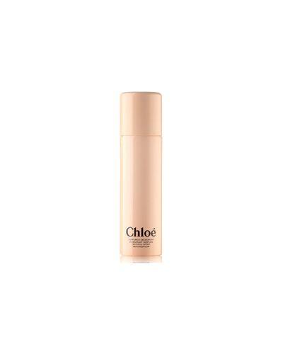 Дезодорант для ног Chloé