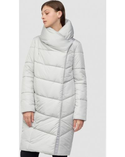 Зимняя куртка утепленная осенняя Dolcedonna