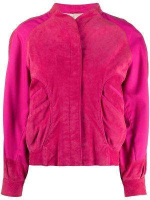 Куртка с манжетами A.n.g.e.l.o. Vintage Cult