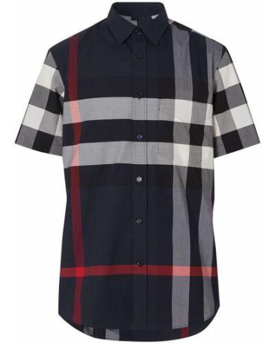 Koszula Burberry