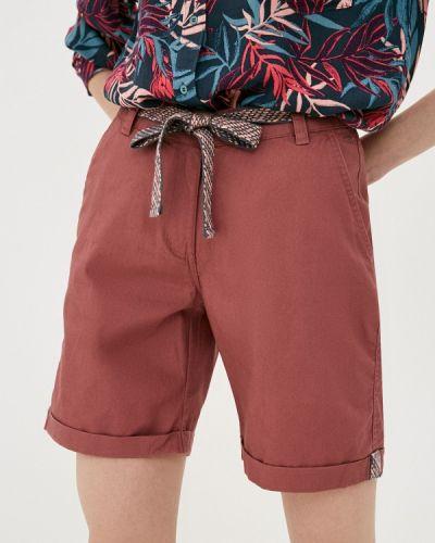 Розовые шорты Termit