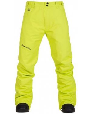 Горнолыжные брюки Horsefeathers®