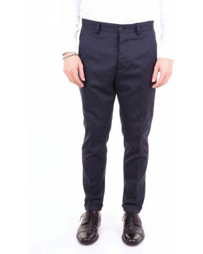 Spodnie Messagerie
