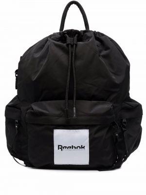 Сумка на плечо - черный Reebok X Victoria Beckham