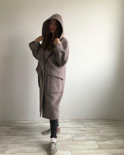 Пальто Albanto