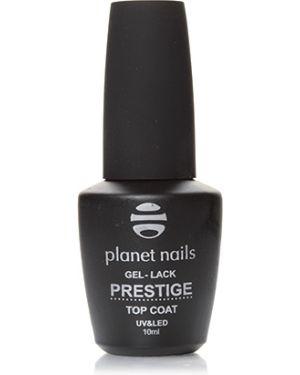 Топовое покрытие для ногтей Planet Nails
