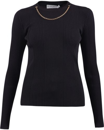 Sweter Givenchy