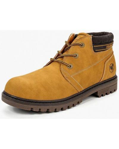 6e49d8fe0887 Купить мужскую обувь Urban League в интернет-магазине Киева и ...