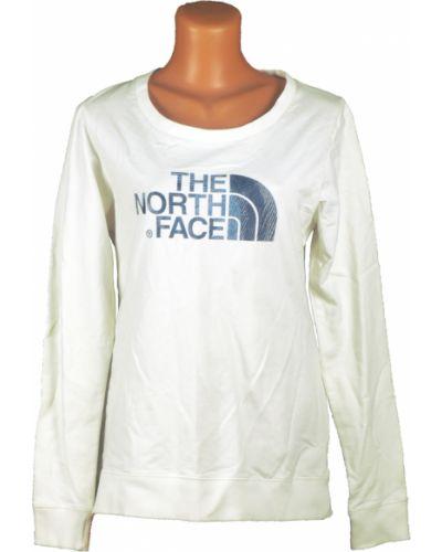 Кофта флисовая The North Face