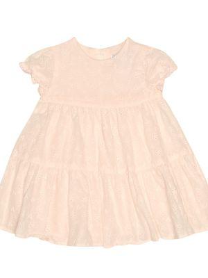 Летнее платье розовое Tartine Et Chocolat