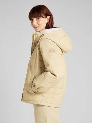 Куртка - бежевая Lee