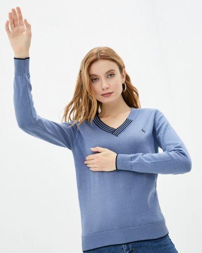 Пуловер Felix Hardy