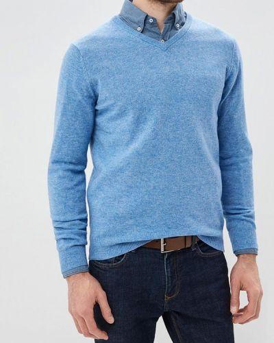 Пуловер Cortefiel