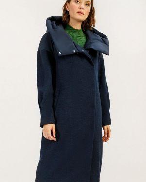 Пальто демисезонное расклешенное Finn Flare