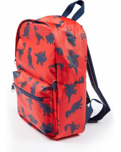 Рюкзак для обуви Mothercare