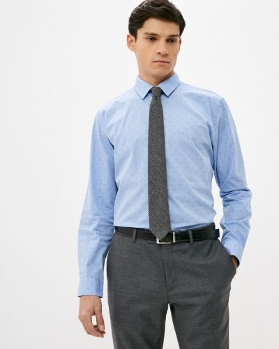 С рукавами рубашка Btc
