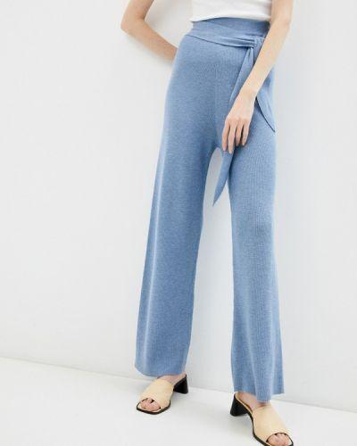 Повседневные брюки Rodier