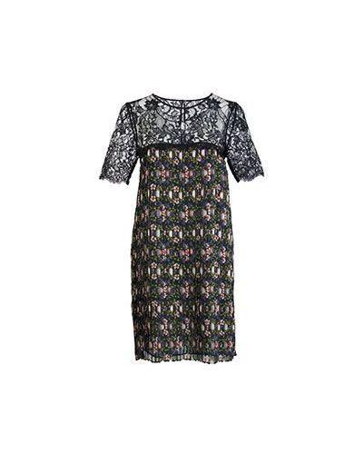 Вечернее платье P.a.r.o.s.h.