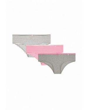 Розовые шорты Prettypolly