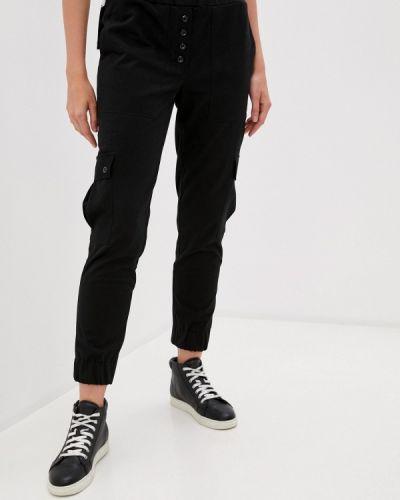Черные брюки Sugarlife