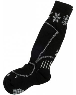 Носки спортивные лыжные Mico