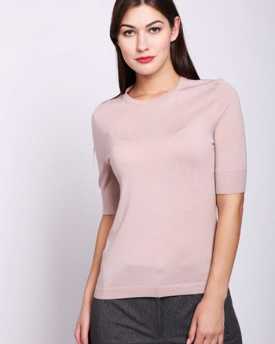 Пуловер шерстяной Luisa Cerano