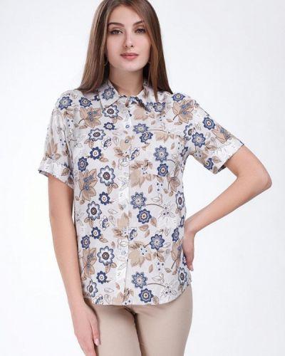 Блузка Frambo