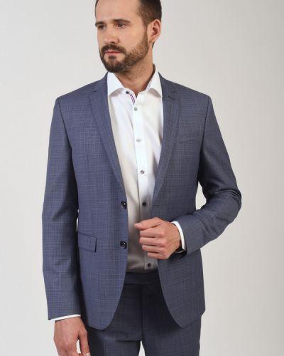 Шерстяной пиджак Daniel Hechter