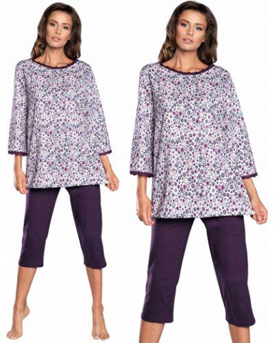 Piżama piżama Italian Fashion