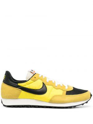 Top - czarne Nike