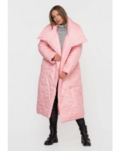 Зимняя куртка осенняя утепленная Sk House