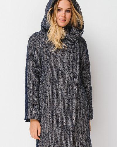Зимнее пальто осеннее Ruta-s