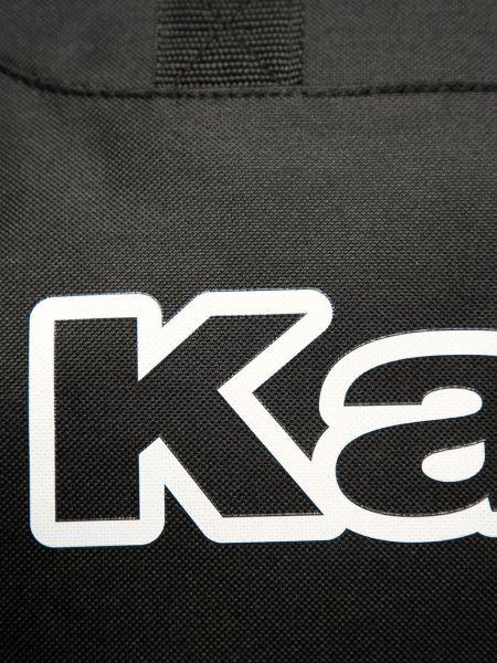 Сумка Kappa