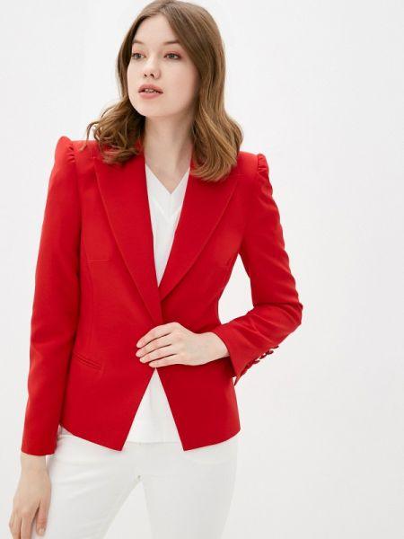 Красный костюм Adl