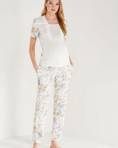 Пижама пижамный Euromama