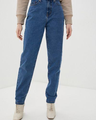 Прямые джинсы Zarina
