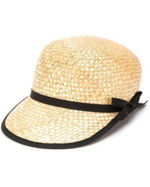 Шляпа соломенный Douuod Kids