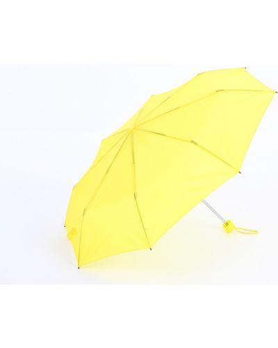 Зонт механический Torm