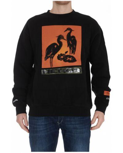 Bluza Heron Preston