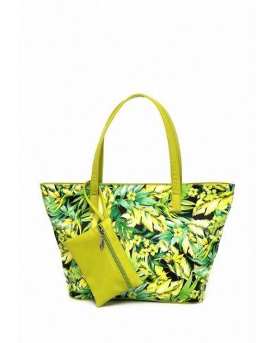 Женские пляжные сумки Solo - купить в интернет-магазине - Shopsy 98e16cbd425