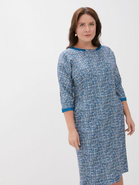 Повседневное платье Balsako