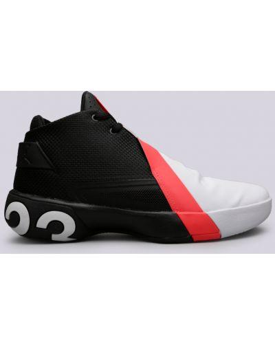 Кроссовки резиновые баскетбольные Jordan
