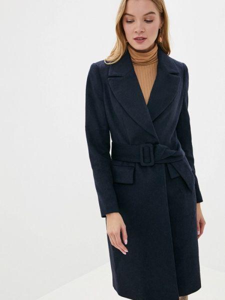 Пальто демисезонное пальто Ruxara