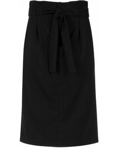 Плиссированная юбка миди пачка Tufi Duek