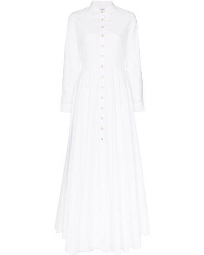 Расклешенное платье Evi Grintela