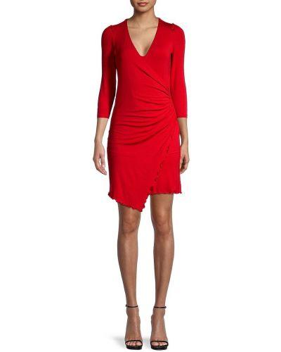 Sukienka asymetryczna Bailey 44