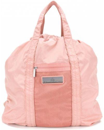 Спортивная сумка классическая с ручками Adidas By Stella Mccartney