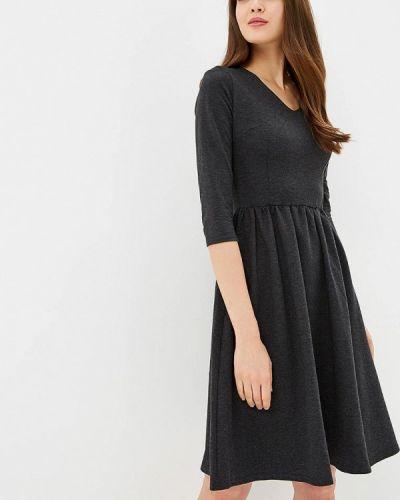 Платье польское осеннее Numinou
