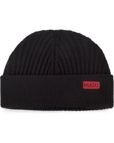 Czapka Hugo