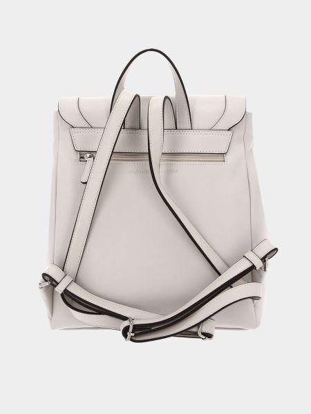Льняной рюкзак - бежевый Picard